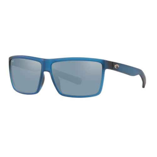 Costa Rinconcito Sunglasses Atlanticblu