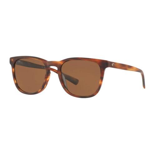 Costa Sullivan Sunglasses Tort