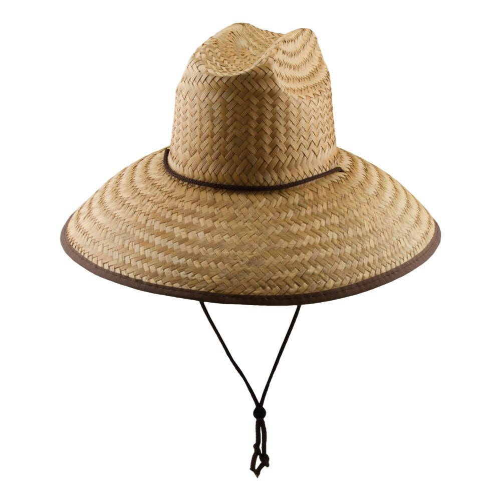 Dorfman Pacific Men's Sunscreen Hat COCO