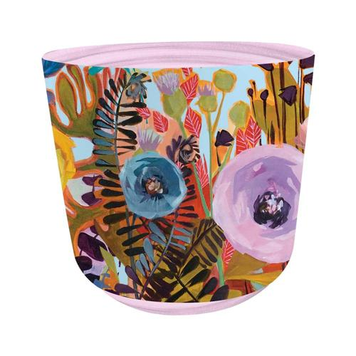 Greenbox Art In This Moment Plant Pot