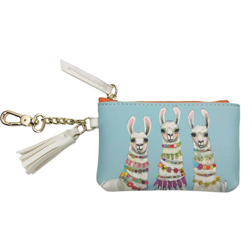 Greenbox Art Necklaces - Fashion Accessories Key Pouch