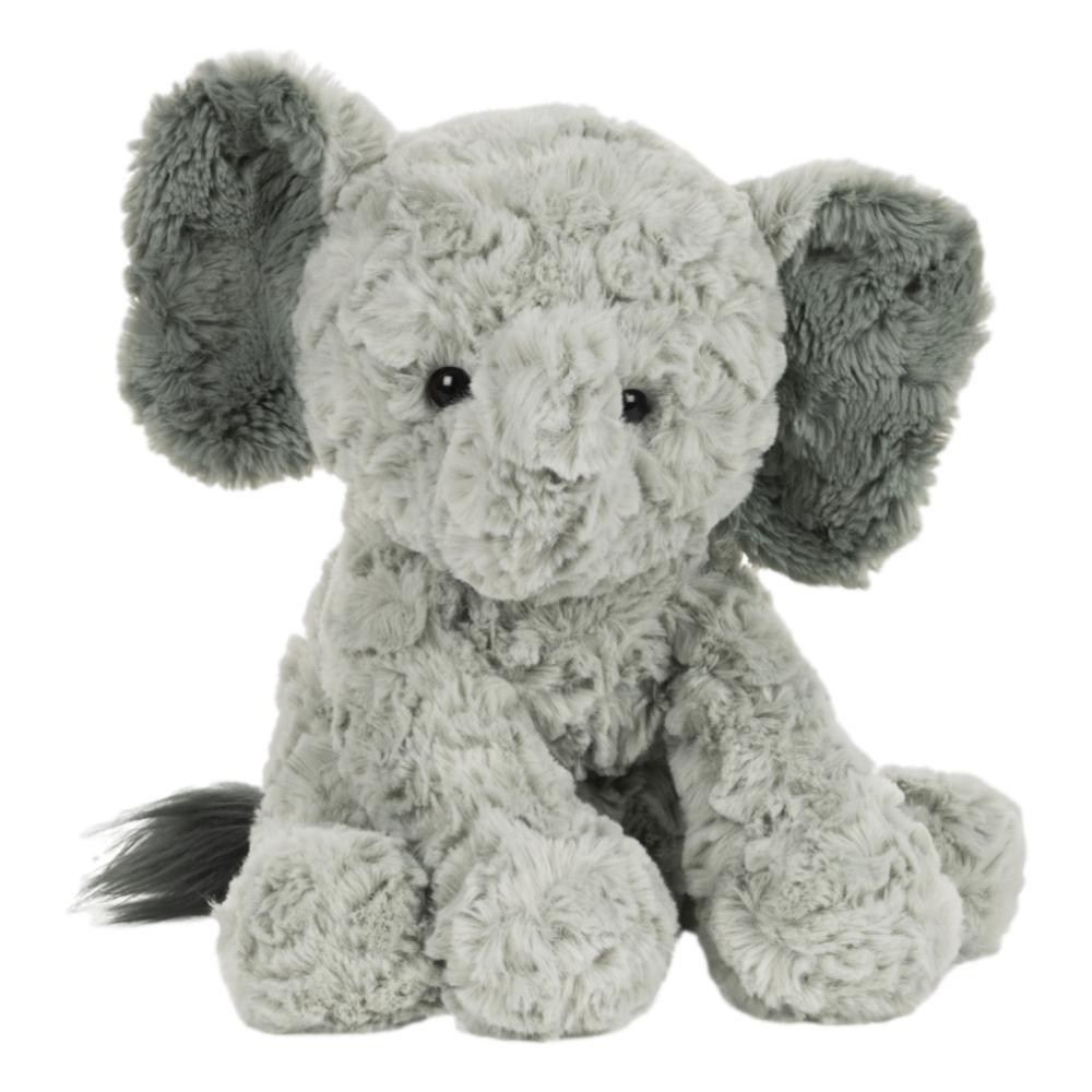 Gund Cozy's Elephant Stuffed Animal 10in