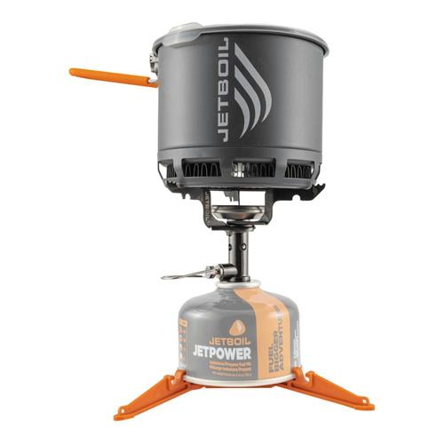 Jetboil Stash Cooking System