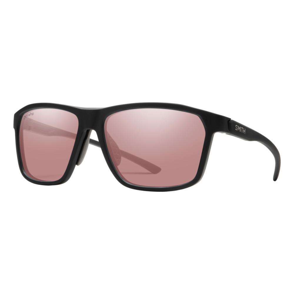Smith Optics Pinpoint Sunglasses MTT.BLK