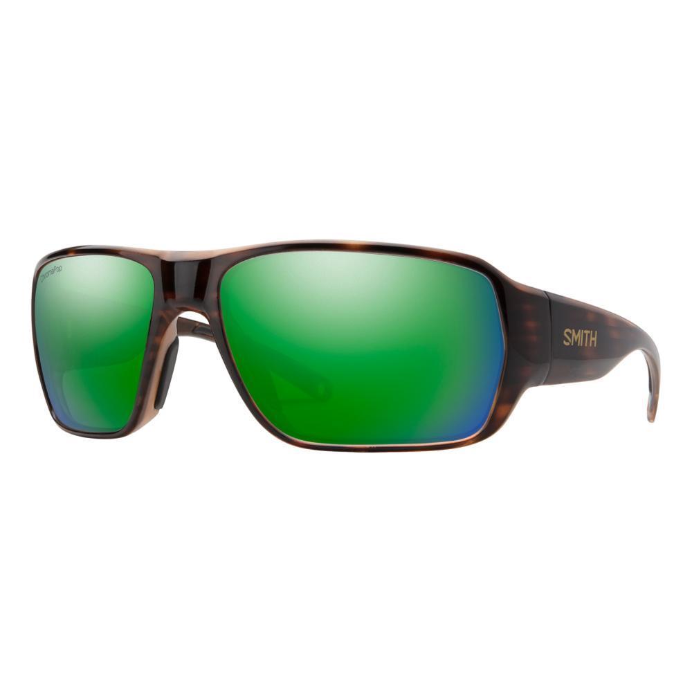Smith Optics Castaway Sunglasses TORTOISE