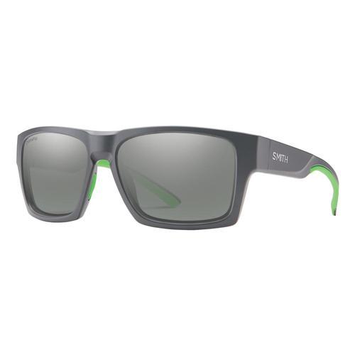 Smith Optics Outlier XL 2 Sunglasses Mtt.Cement