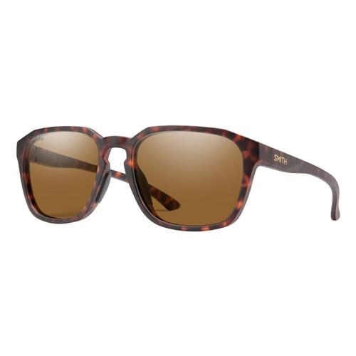 Smith Optics Contour Sunglasses Mtt.Tort