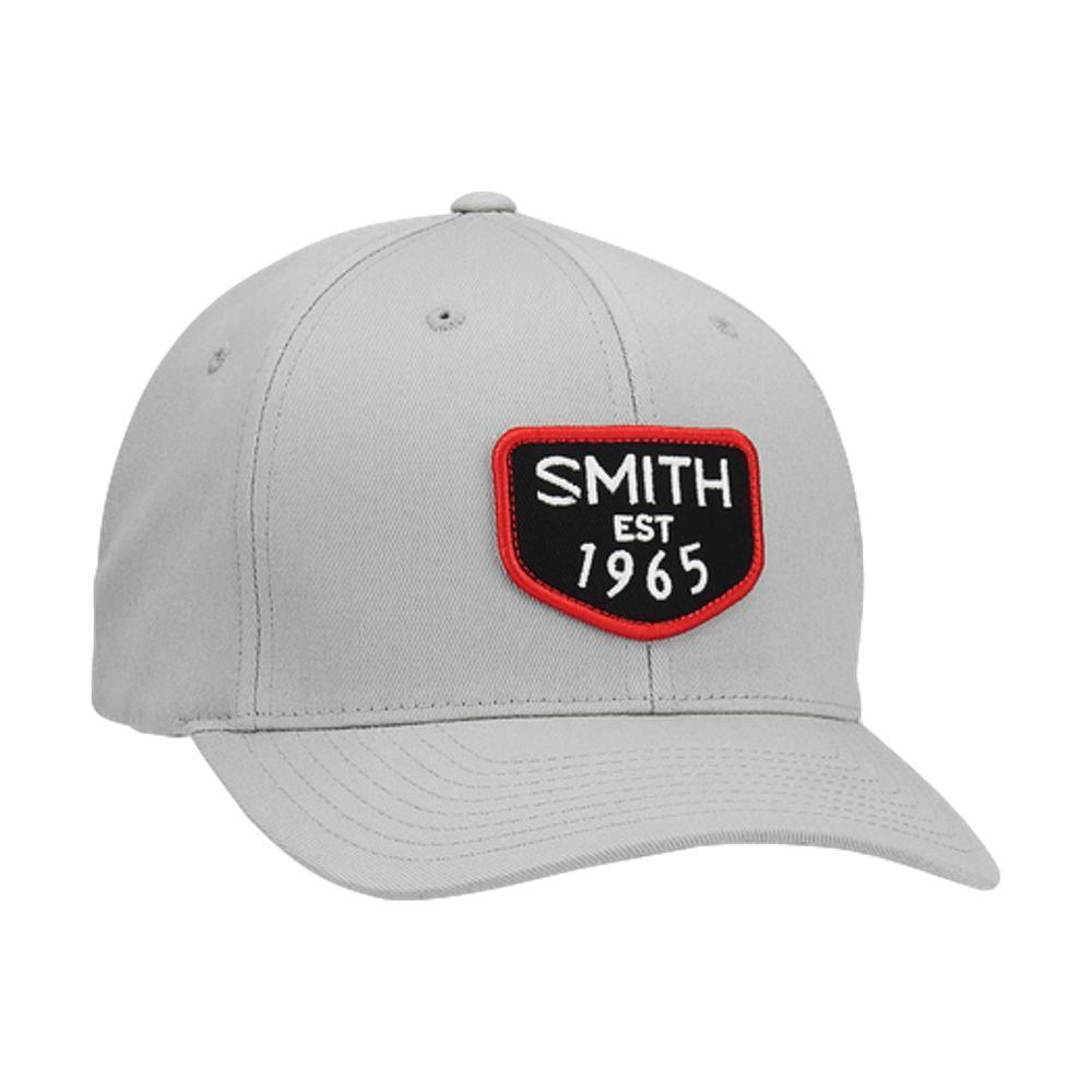Smith Optics Parks Cap CLOUD