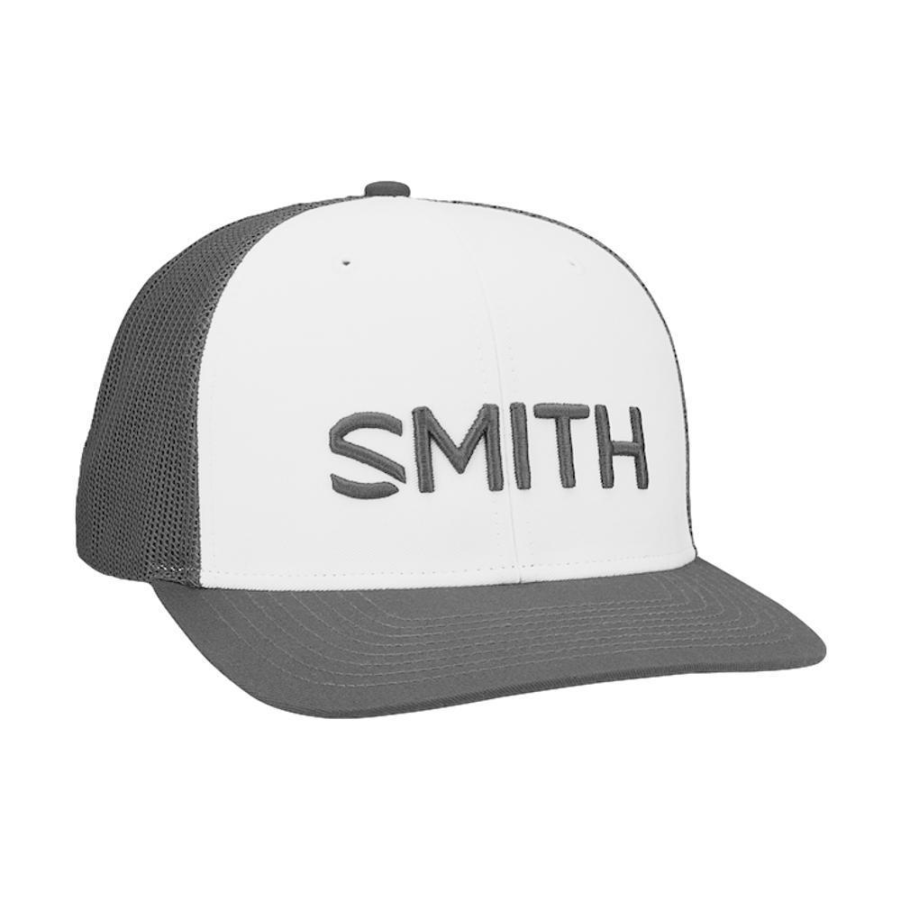 Smith Optics Quest Hat BLK/WHT