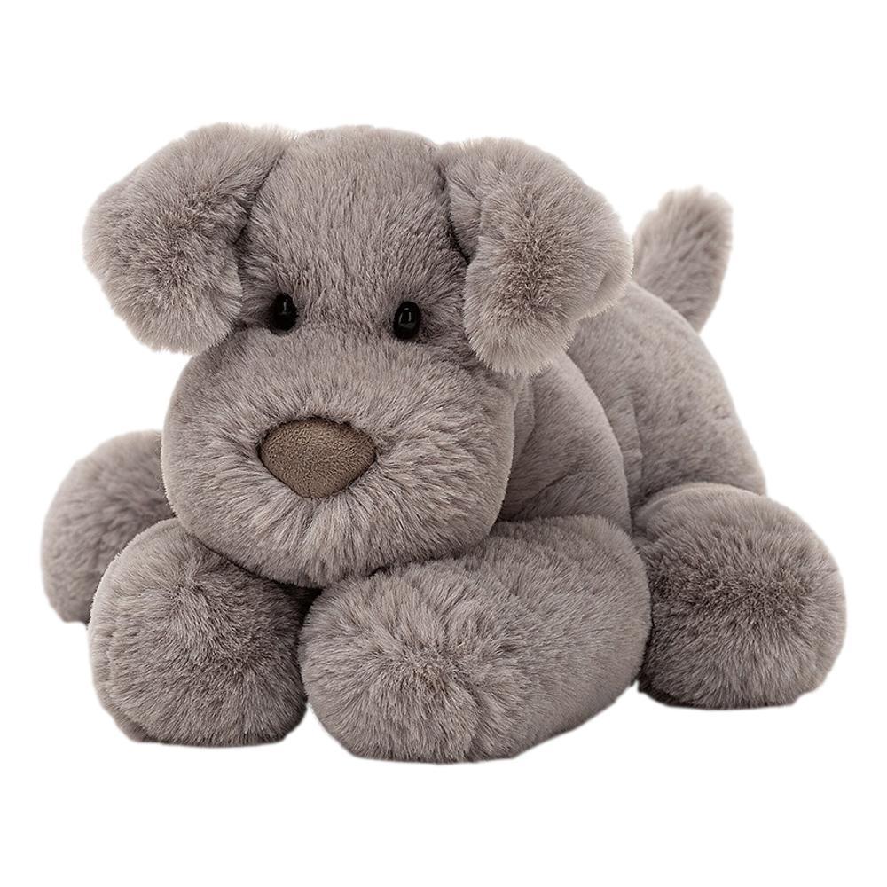 Jellycat Huggady Dog Stuffed Animal