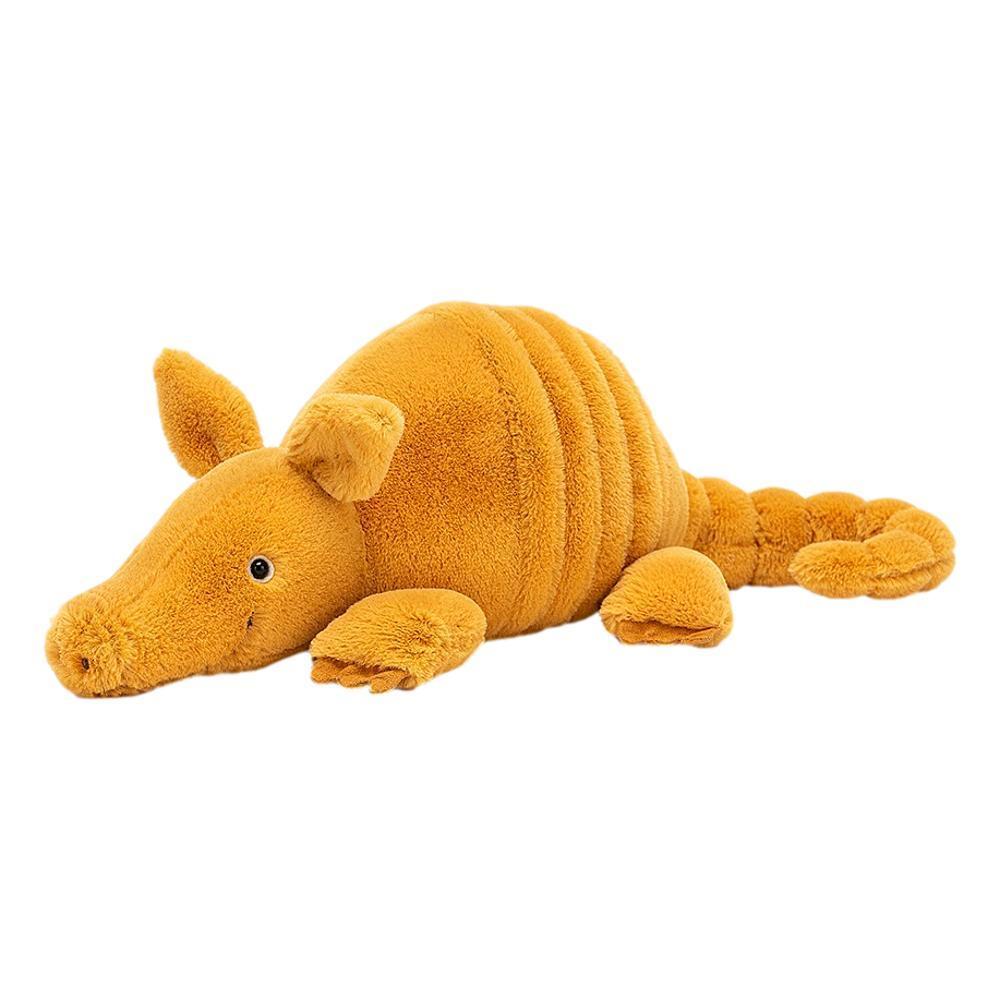 Jellycat Vividie Armadillo Stuffed Animal