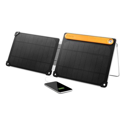 Biolite SolarPanel 10+ Blk/Org