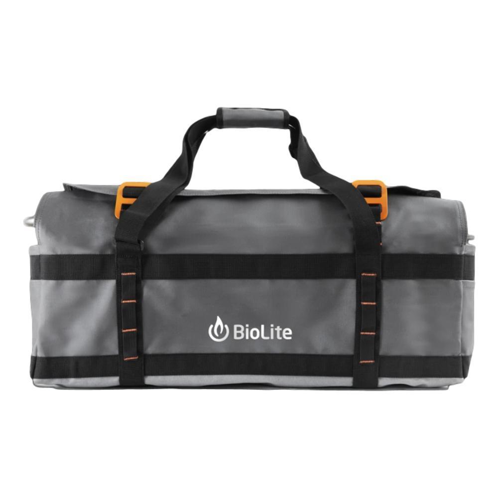 BioLite FirePit Carry Bag BLACK