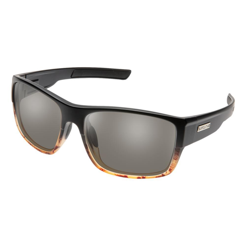 Suncloud Range Sunglasses TORTFADE