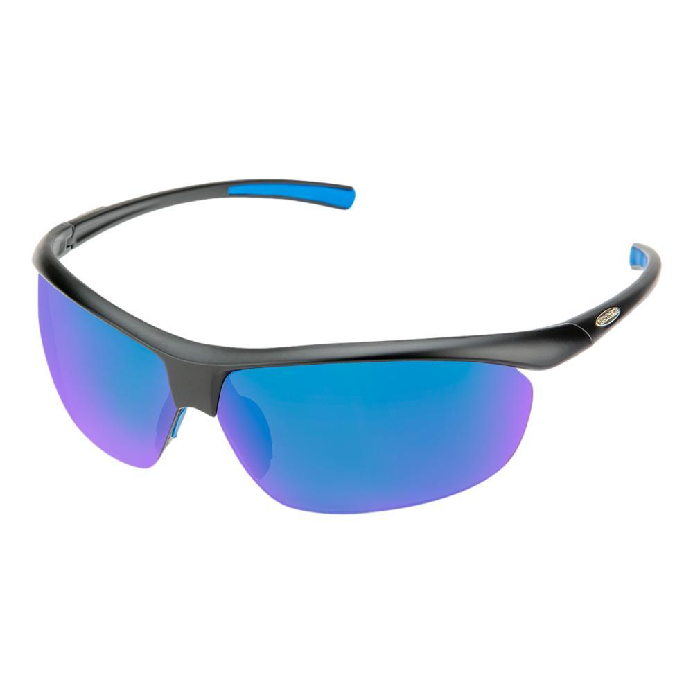 Suncloud Zephyr Sunglasses MTT.BLACK