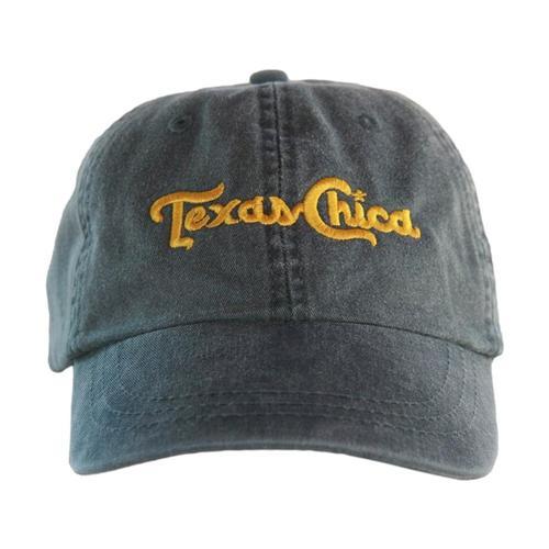 Tumbleweed Texstyles Texas Chica Hat Navy