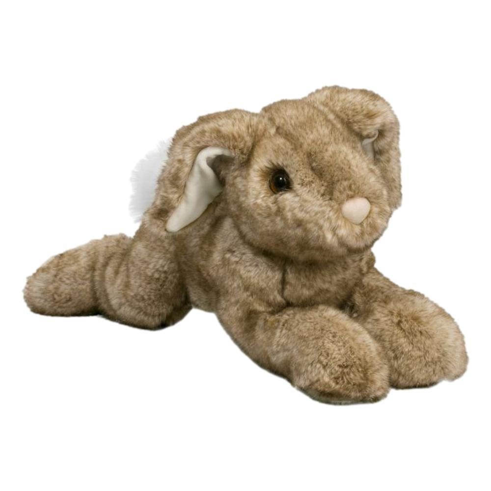 Douglas Toys Co Co Floppy Bunny Stuffed Animal