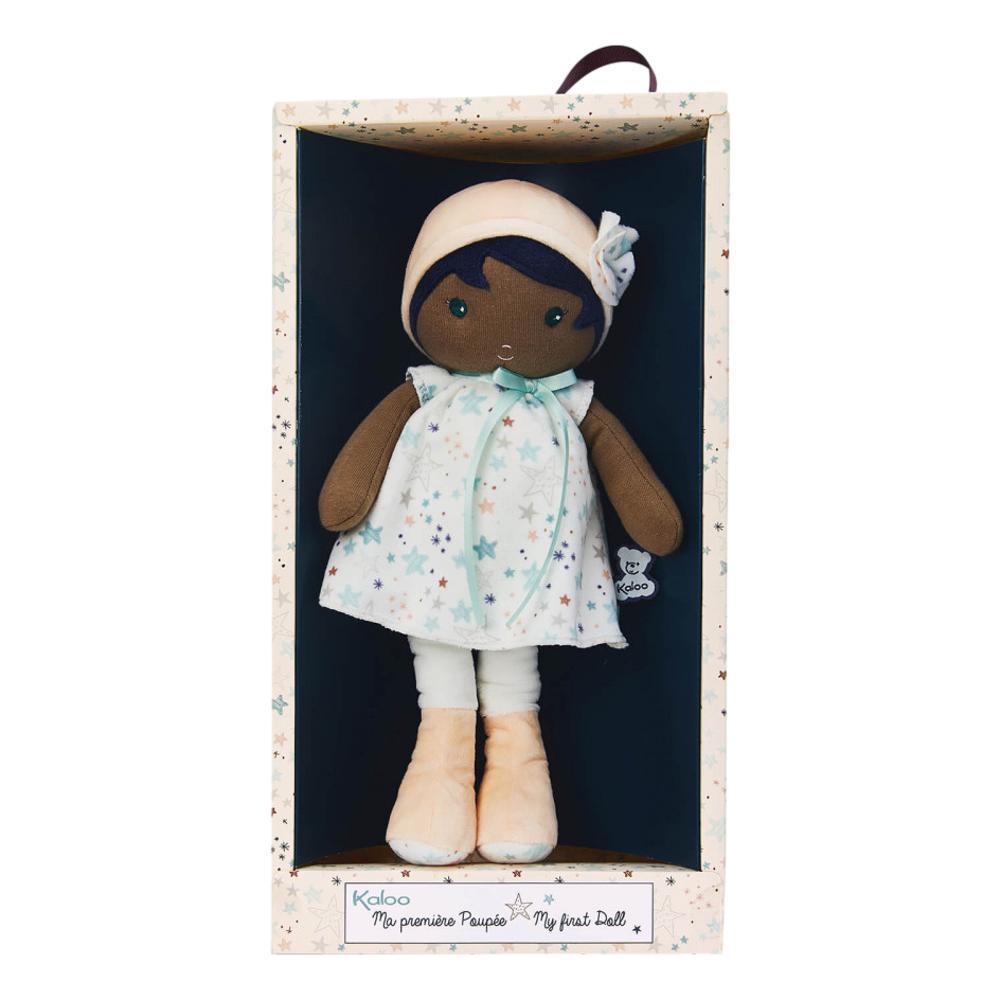 Kaloo Tendresse Manon K Soft Doll - Large