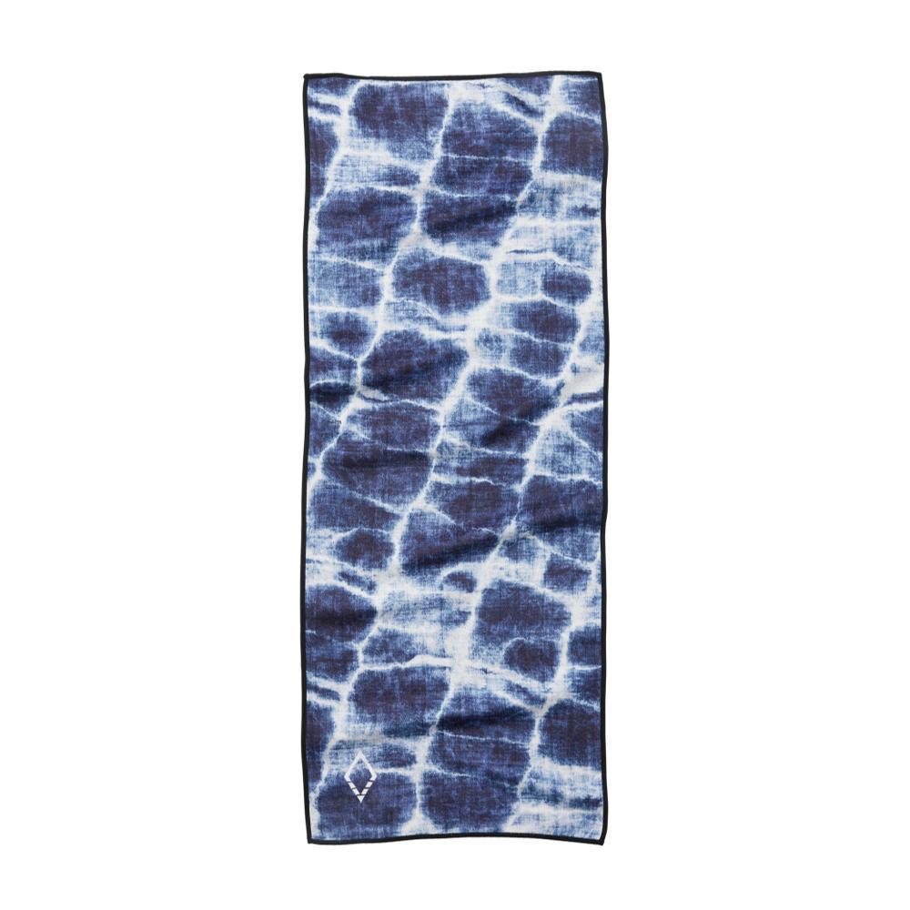 Nomadix Agua Blue Do Anything Towel AGUA_BLUE