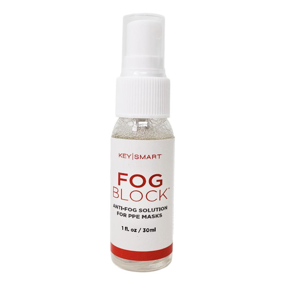 Keysmart Fogblock Anti- Fog Spray