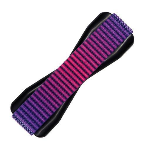 LoveHandle Stripe Phone Grip