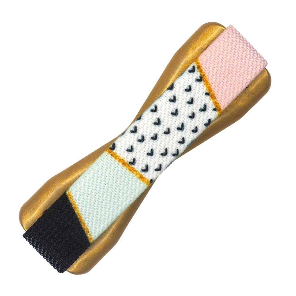 Lovehandle Kaleidoscope Phone Grip