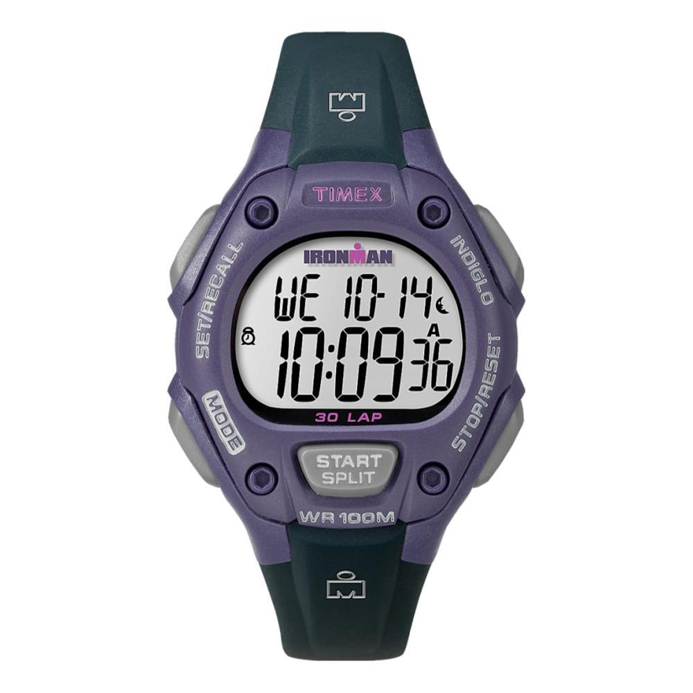 Timex Ironman Classic 30 Watch RESIN