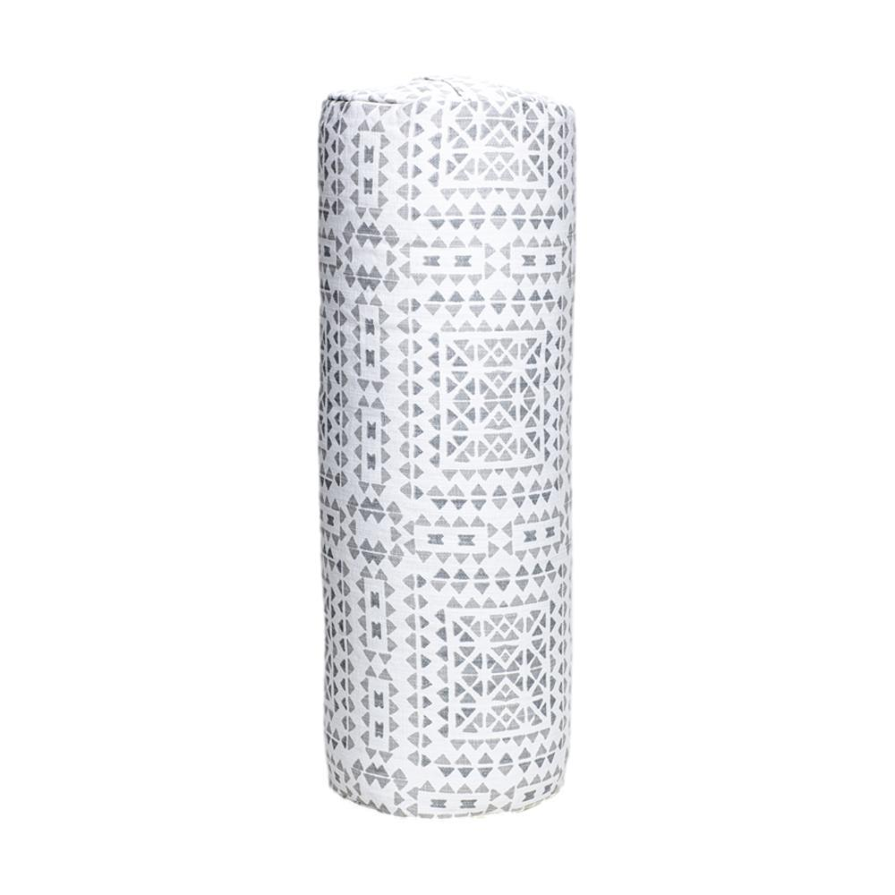 Halfmoon Cylindrical Bolster - Limited Edition SOLSTICE