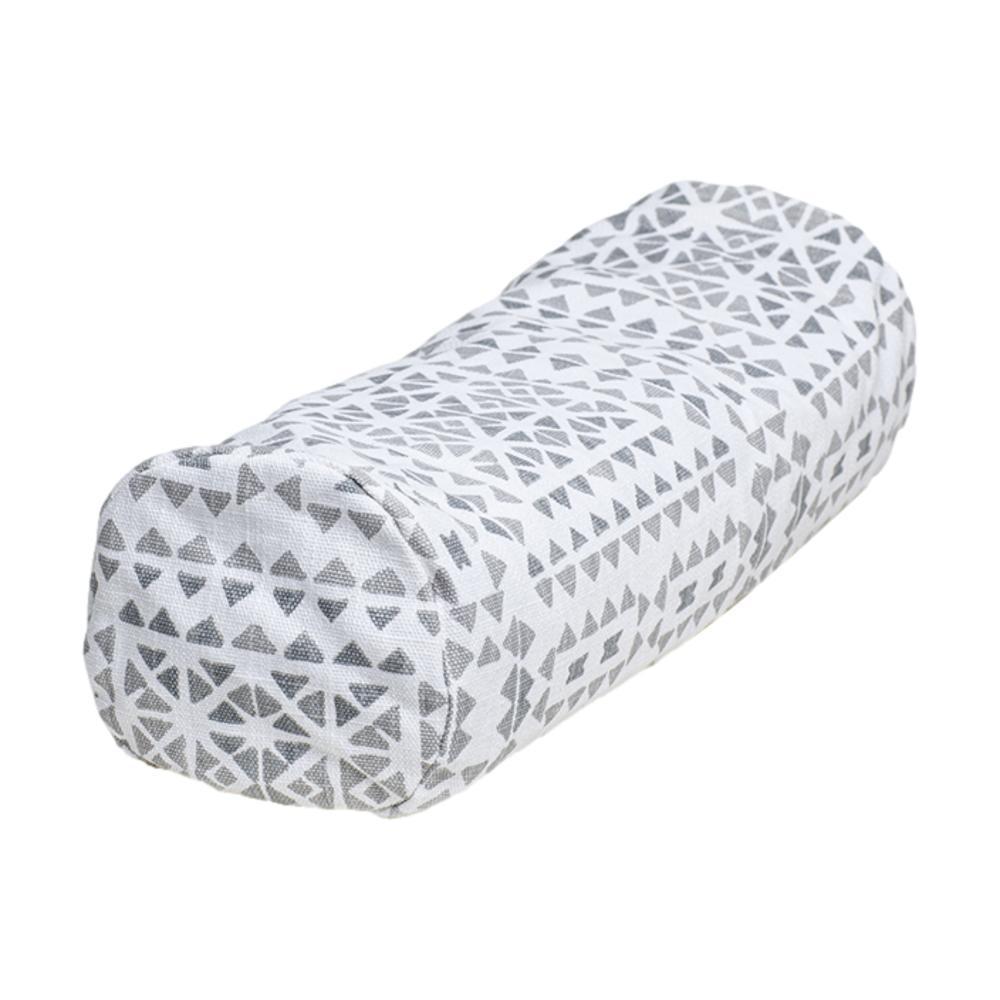 Halfmoon Mini Cylindrical Bolster - Limited Edition SOLSTICE