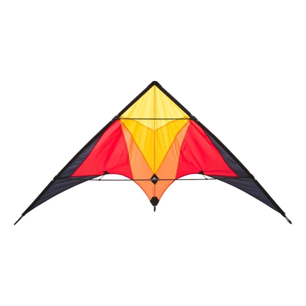 Hq Kites Eco : Stunt Kite Trigger Blaze