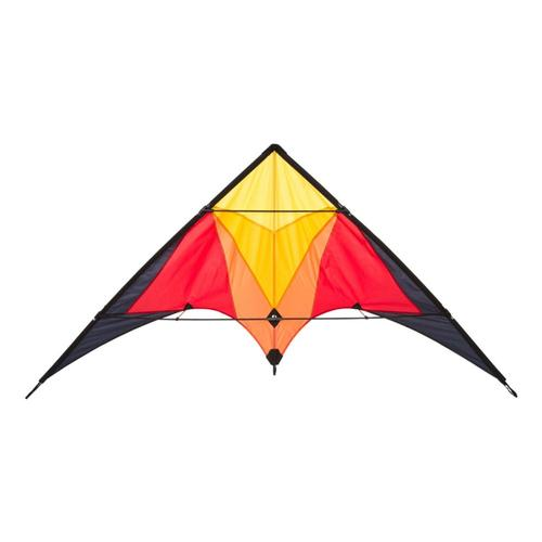 HQ Kites Eco: Stunt Kite Trigger Blaze