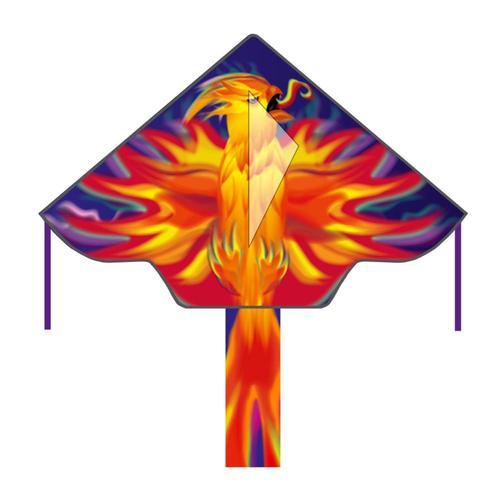 HQ Kites ECO: Simple Flyer Phoenix