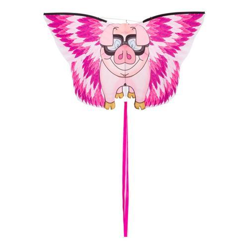HQ Kites Flying Floyd Kite