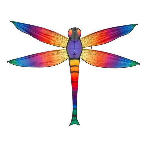 HQ Kites Dragonfly Kite