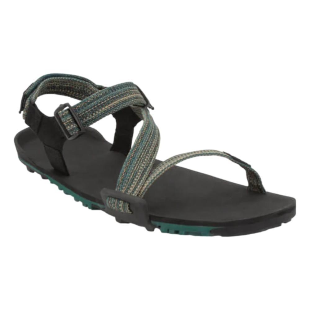 Xero Men's Z-Trail EV Sandals EARTH_EAR
