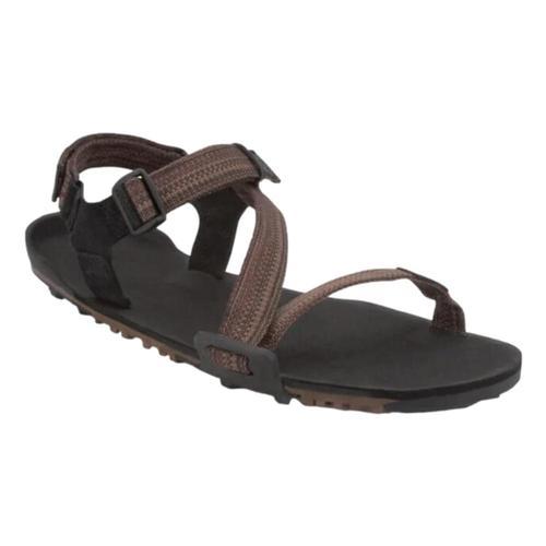 Xero Men's Z-Trail EV Sandals Mltbrn_mbrn