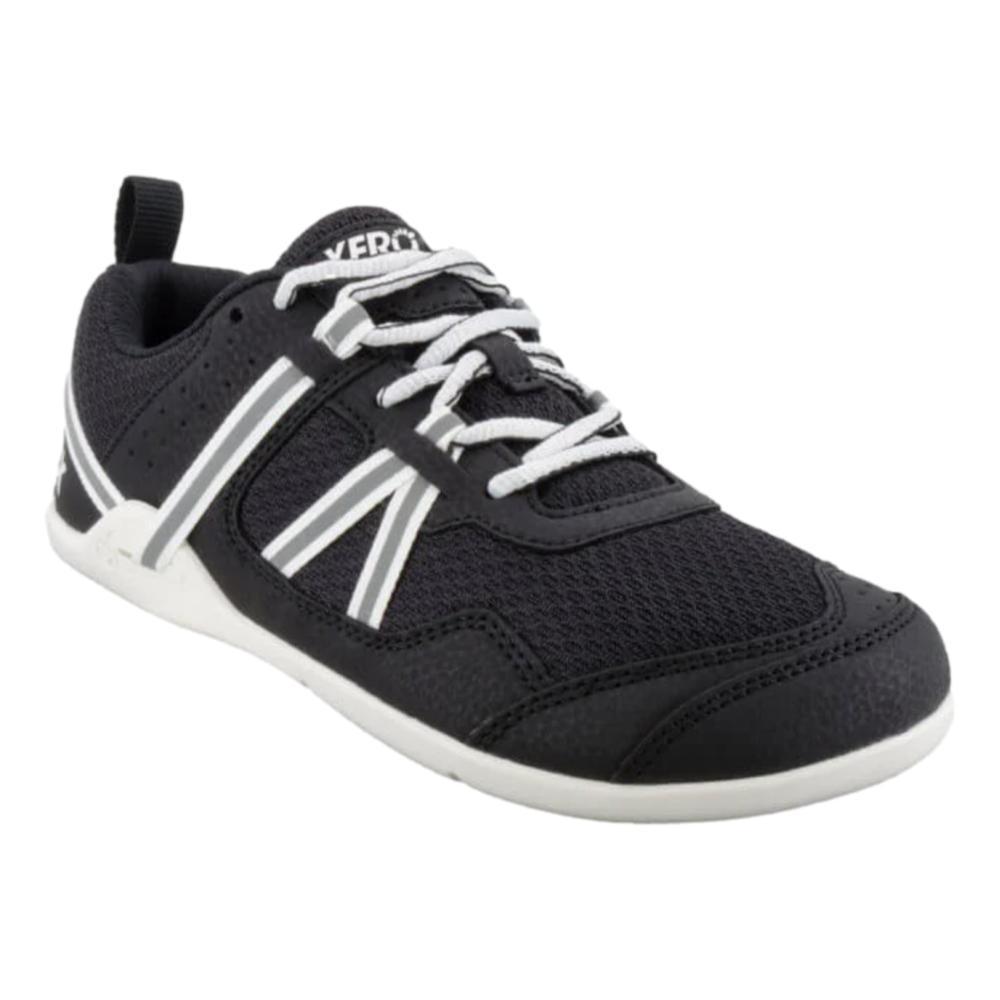 Xero Women's Prio Shoes BLK.WHT_BLW