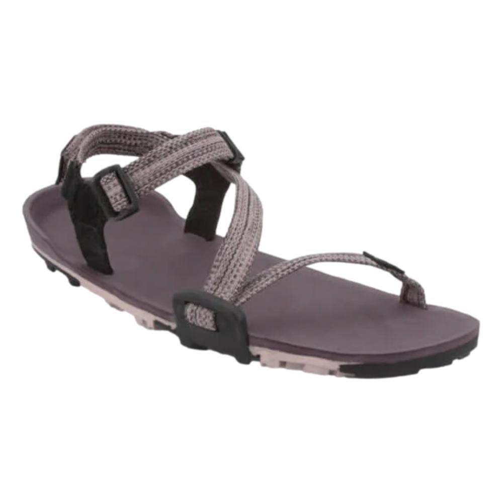 Xero Women's Z-Trail EV Sandals DSTROSE_DSR