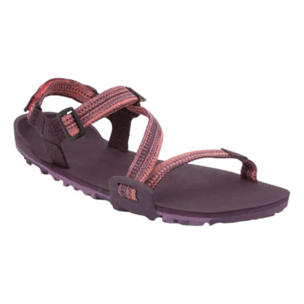 Xero Women's Z-Trail EV Sandals MGENTA_MAG