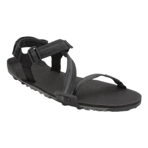 Xero Women's Z-Trail EV Sandals Mltblk_mblk