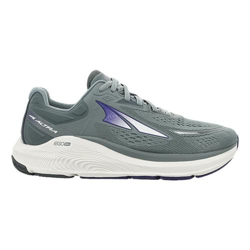 Altra Women's Paradigm 6 Running Shoes Gry.Prp_254