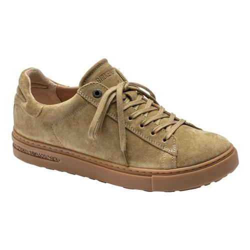 Birkenstock Women's Bend Canvas Shoes - Narrow Fdkhak.Sd