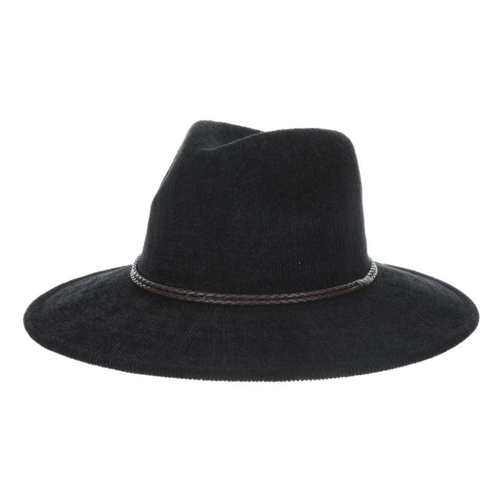 Dorfman Pacific Women's Celaya Hat BLACK