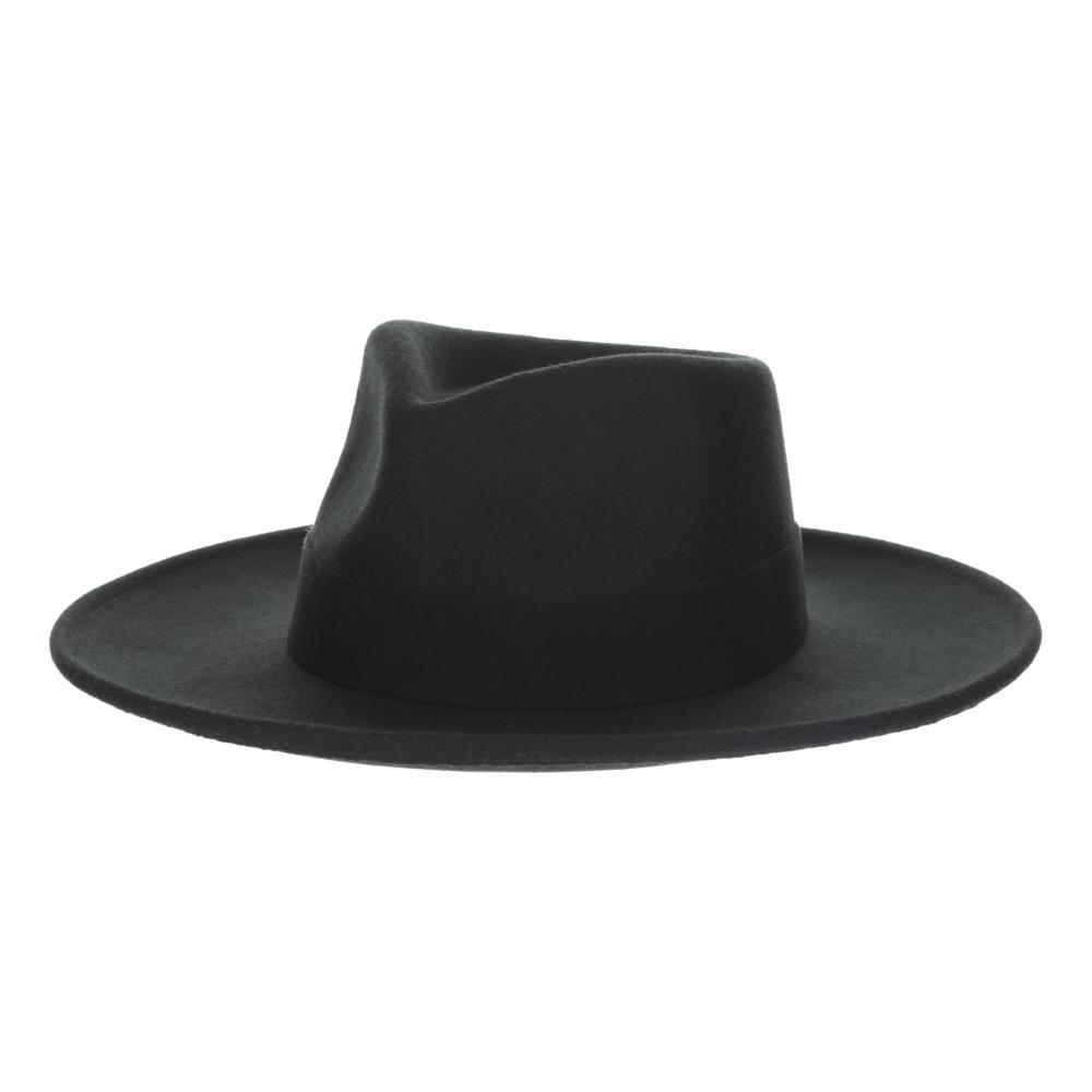 Dorfman Pacific Women's Bramble Hat BLACK
