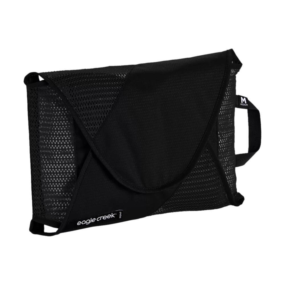 Eagle Creek Pack-It Reveal Garment Folder BLACK_010