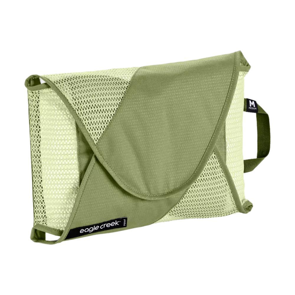 Eagle Creek Pack-It Reveal Garment Folder MOSSY_GRN_326