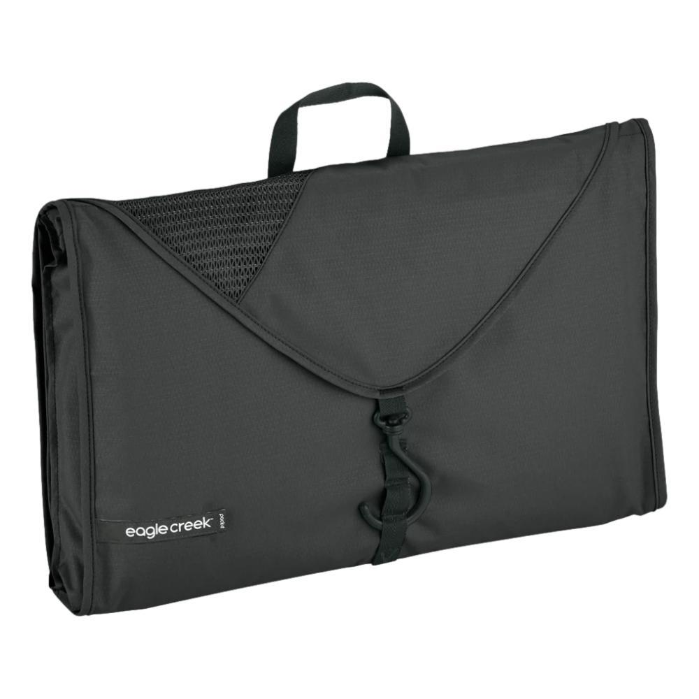 Eagle Creek Pack-It Reveal Garment Sleeve BLACK_010