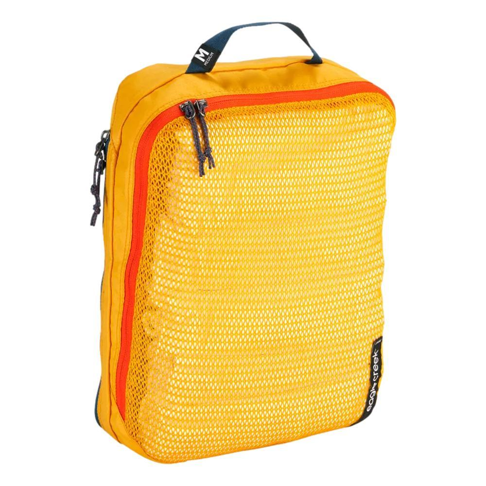 Eagle Creek Pack-It Reveal Clean/Dirty Cube SHR_YELLOW_299