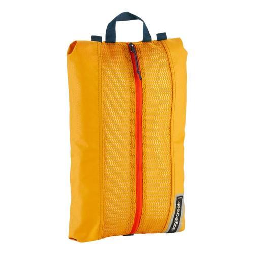 Eagle Creek Pack-It Reveal Shoe Sac Shr_yellow_299