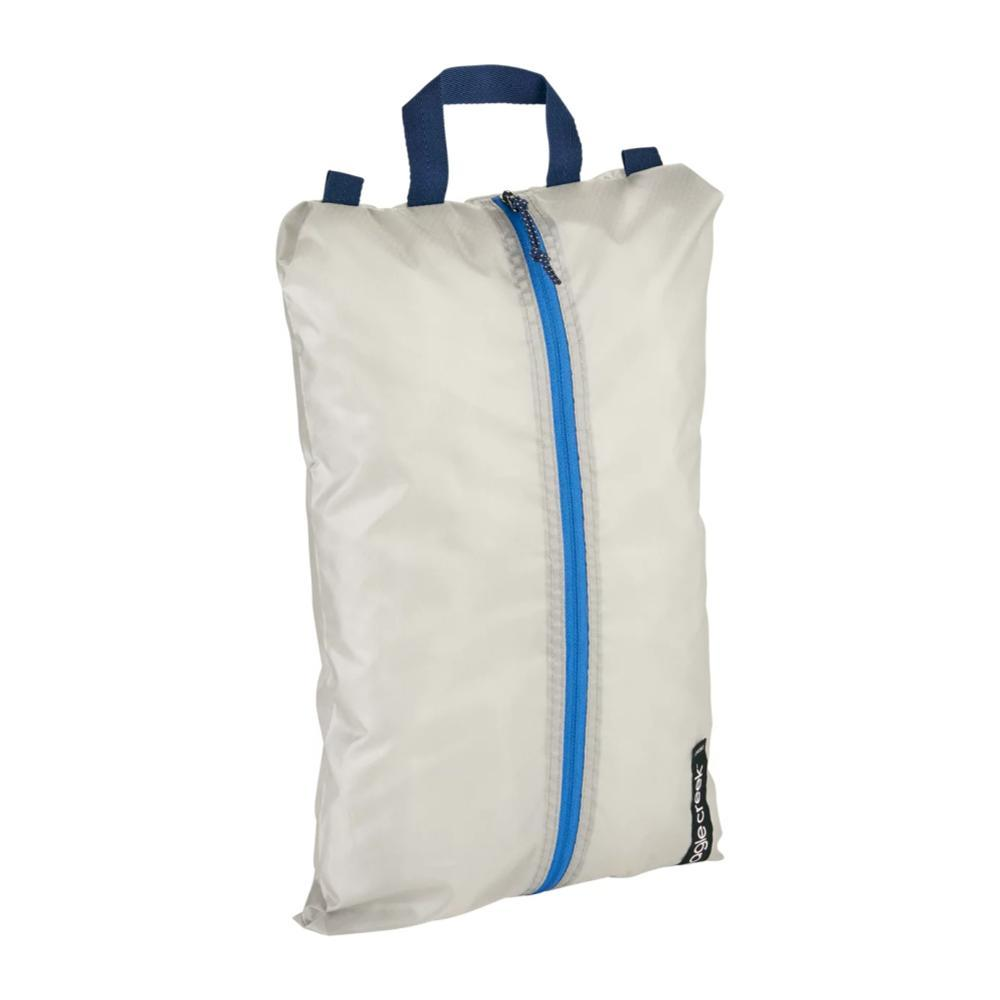 Eagle Creek Pack-It Isolate Shoe Sac AZ.BLU.GRY_340